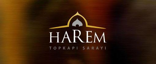 Topkapi Palace Virtual Tour