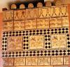 Les musées incontournables en Turquie 9